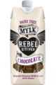 rk_adults_ctn2015_330ml_choc_front-4