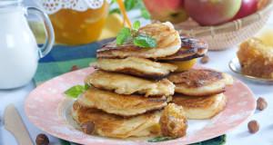 3-3-Pancakes-pine-nut-flour