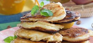 3-3-Pancakes-pine-nut-flour s