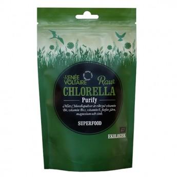 Chlorella_500