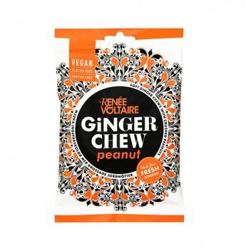 Ginger_Chews_Peanut_500