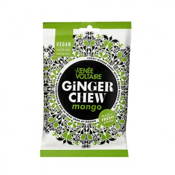 Ginger_Chews_Mango_500