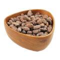 kakaobonor2