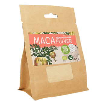 macapulver125