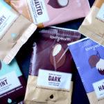 Loving-Earth-Raw-Chocolate