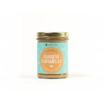 17_-_cashew_caramello