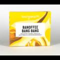 banoffee-bang-bang-choklad-250×250
