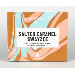 salted-caramel-swayzee-choklad-250×250