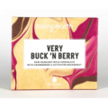 very-buck'n'berry-choklad-250×250