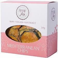 medit chips