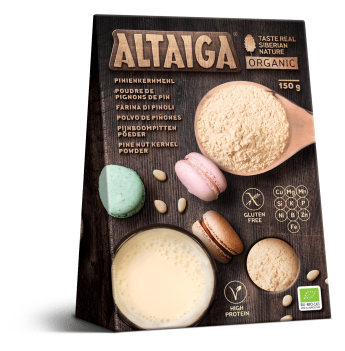 Altaiga_PackPict_NutFlour_200_Europe_3D