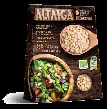 Altaiga_PackPict_Nut_200_Europe_3D